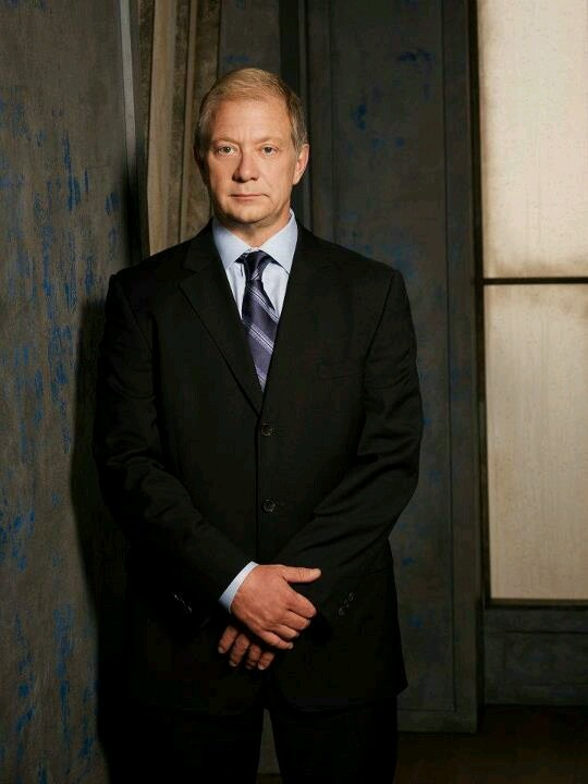 brands for clothes Jeff Perry as Cyrus Beene  For parties I39d invite