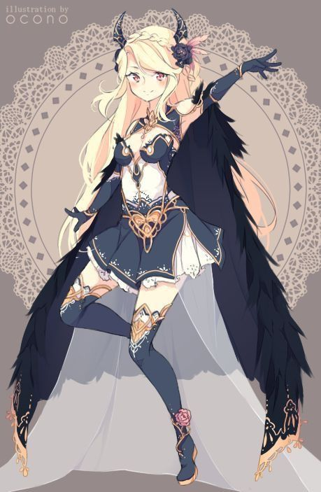 Anime Characters Powers : Best anime super powers images on pinterest