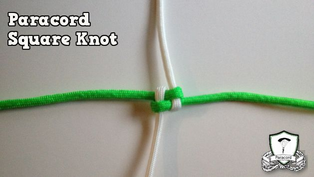 108 Best Images About Paracord Projects On Pinterest