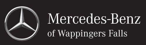 Mercedes-Benz of Wappingers Falls - Someday is today!  MBofWF.com come see their great Mercedes-Benz Certified Pre-Owned vehicles.