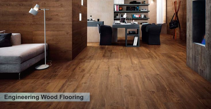 Looking for #Engineered_Wooden_flooring Buy our High Quality Laminate, Wooden & Engineered Wood Flooring in Dubai, Abu Dhabi & Across UAE at the Best prices  #Engineered_wooden_Flooring : http://woodenflooring.ae/engineered-wood-flooring/ #Laminate_Wooden_Flooring : http://woodenflooring.ae/laminate-wood-flooring/  Call@ 00971-56-600-9626, 04-2959449