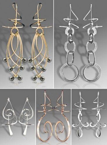 7 best Harry Mason Jewelry images on Pinterest | Body ...
