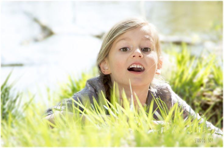 Daglicht - kinderfotografie - Studio 307