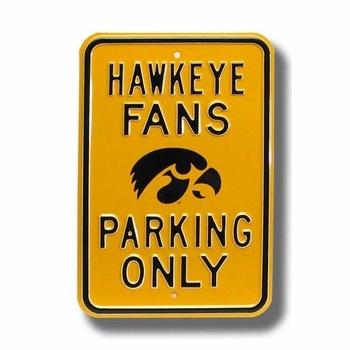 177 Best Hawkeyes Images On Pinterest Iowa Hawkeyes