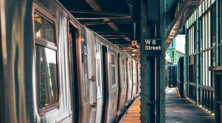 New Yorkers will get a chance to give an opnion on the new subway train designs. The Metropolitan Transportation Authority