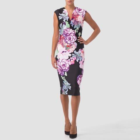 Dress Style 164716