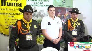 OFICIAL DISTRIBUIDORA LA COSTA - YouTube