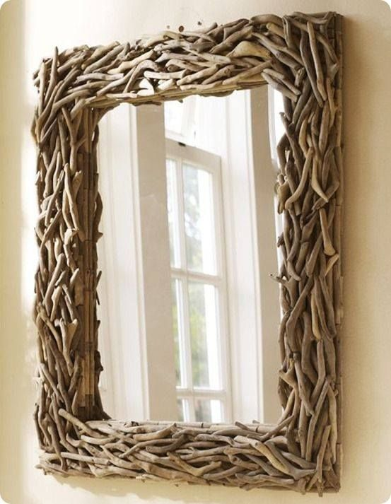 Da série espelhos que amamos... inspiração pura!