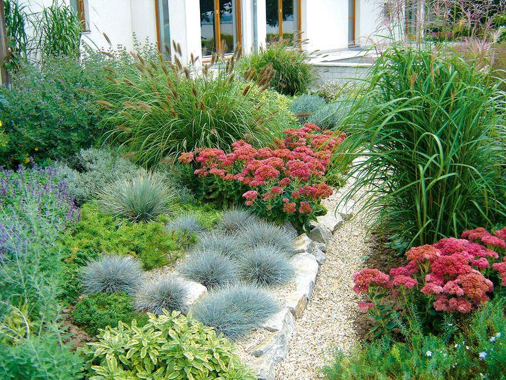 Galerie U2013 Eolas Gartengestaltung