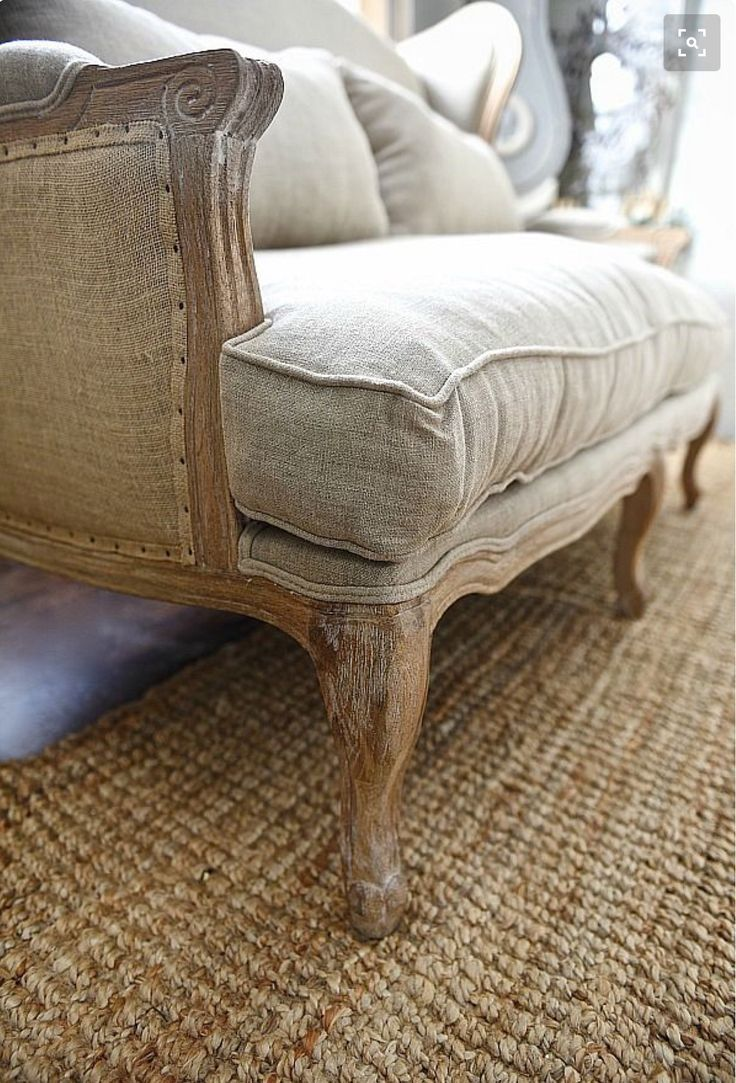 496 best Chairs images on Pinterest | Couches, Armchairs and Chairs