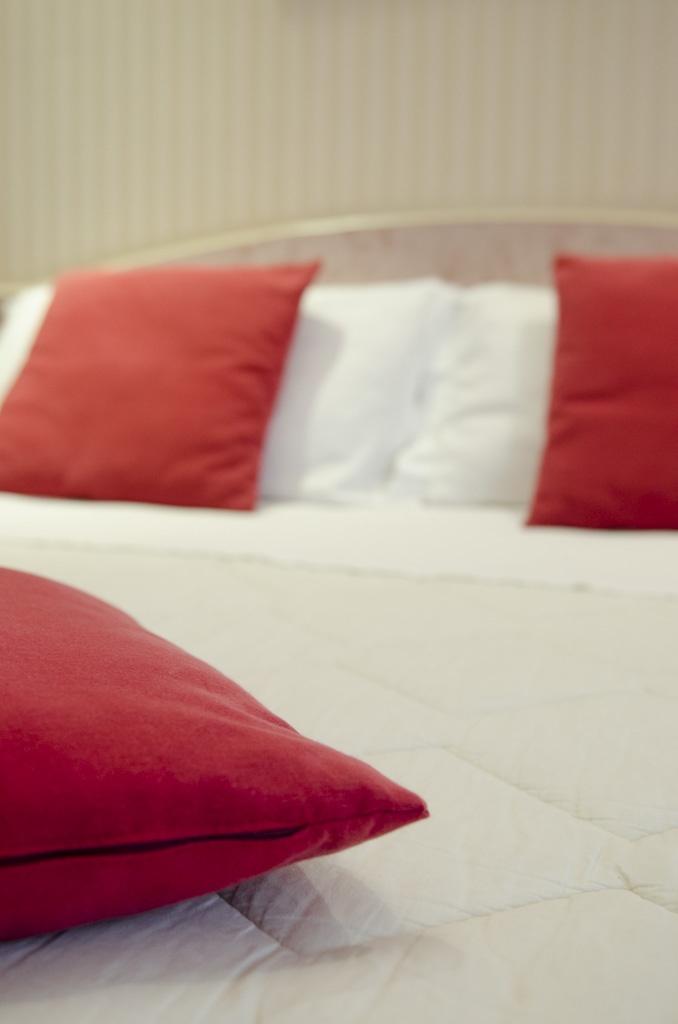 Room details - Hotel Royal Plaza Rimini  www.hotelroyalplaza.it