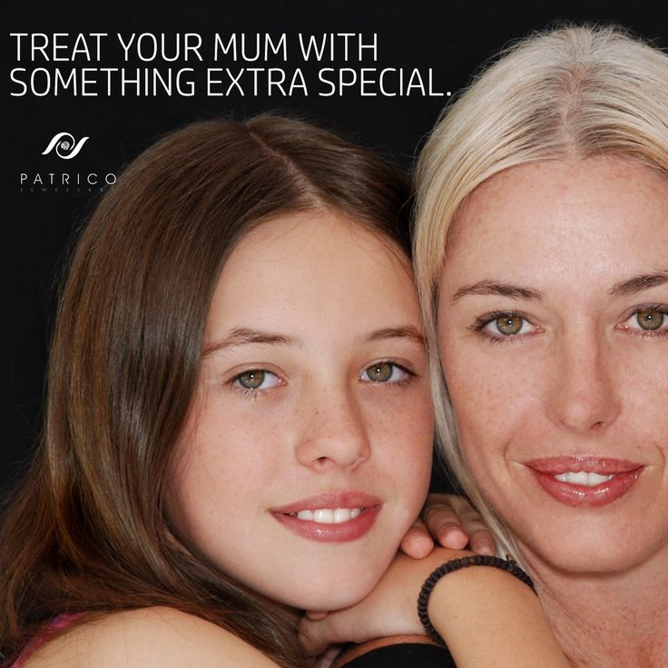 Celebrate your mother's day with Patrico Jewellers. #Mothersday #Jewellery #Australia