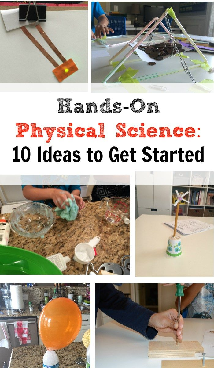 Physical Science Classroom Decorations ~ The best physical science ideas on pinterest
