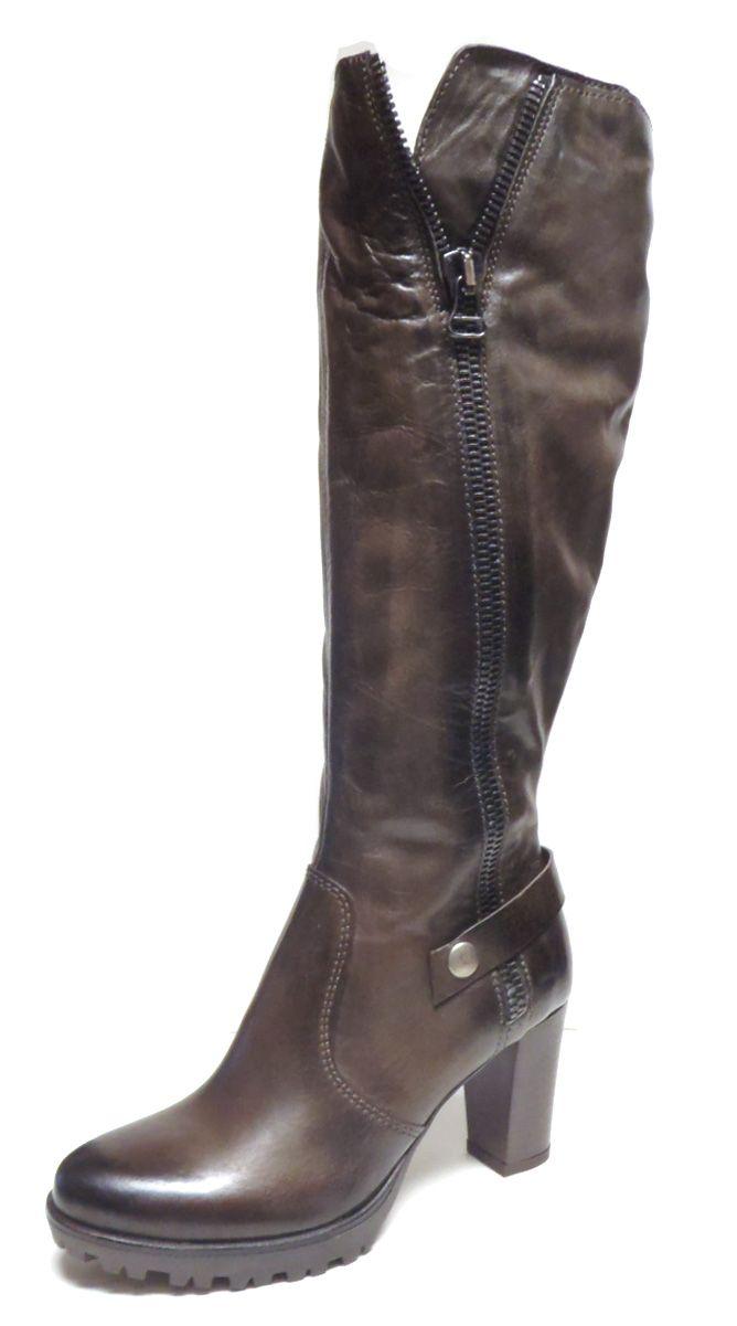 Mjus 557312 Athletic (Wide) Calf Ebano http://www.traxxfootwear.ca/catalog/5193785/mjus-557312-athletic-wide-calf
