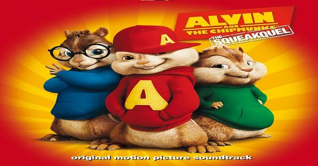 alvin and the chipmunks in hindi free download