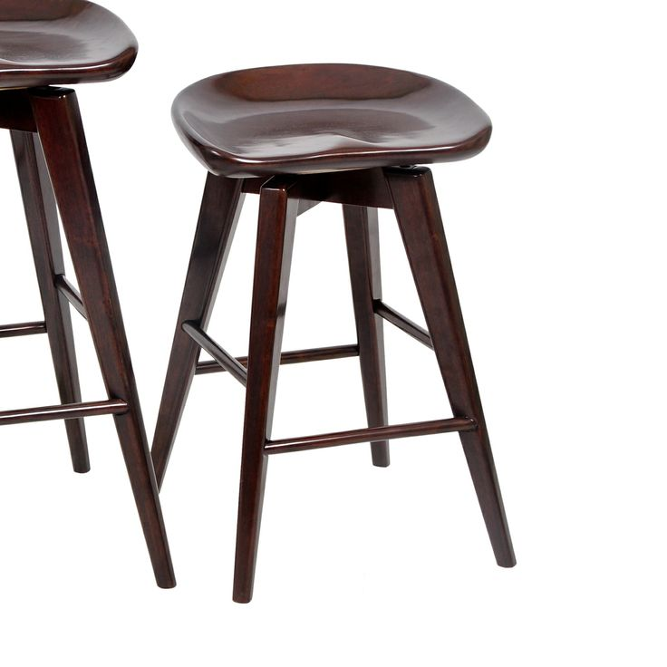 8 Best Images About Bar Stools On Pinterest Cherries