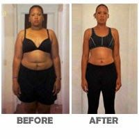 22 best Weight Loss Success Stories images on Pinterest