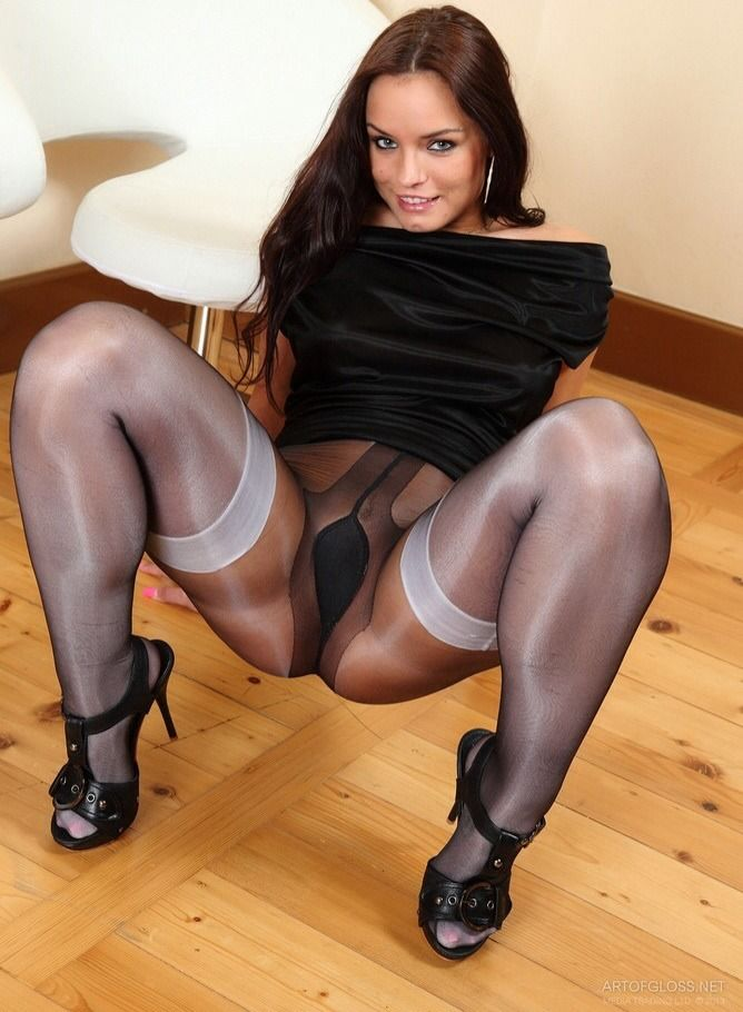 pity, that now pantyhose assholes suck penis and facial for that