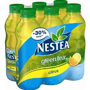 52431-nestea-vitao-green-tea-citrus-50-cl-pet-vitao-6-pack-foto.jpg (300×300)
