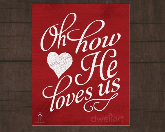 christian valentine's day clip art free