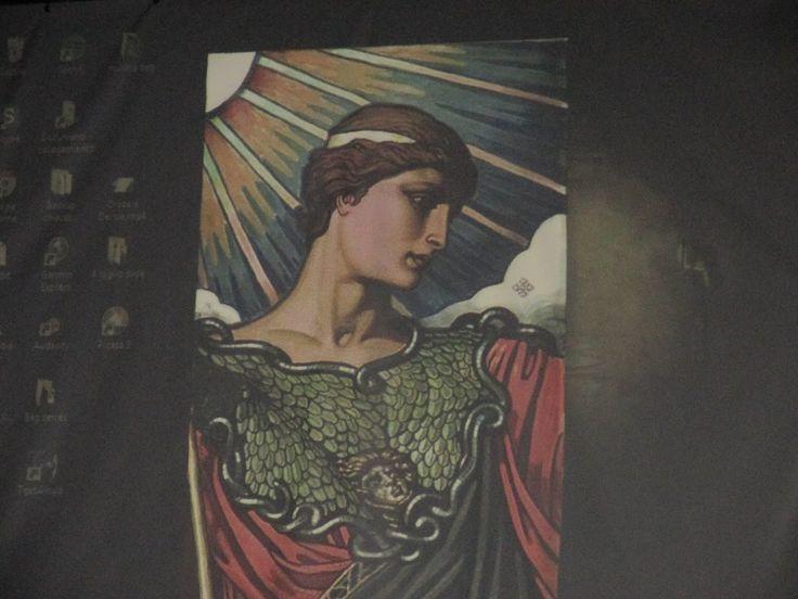 """"""" La Fiera di Reggiolo 2016 """""""