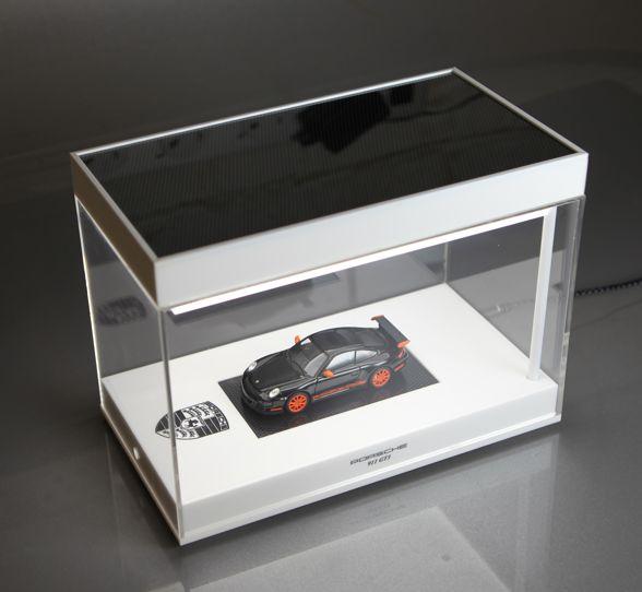 dearborn office display case. illuminated display case for porsche 911 modelle modellauto vitrinen und sammlungen model car cases and collections pinterest dearborn office a
