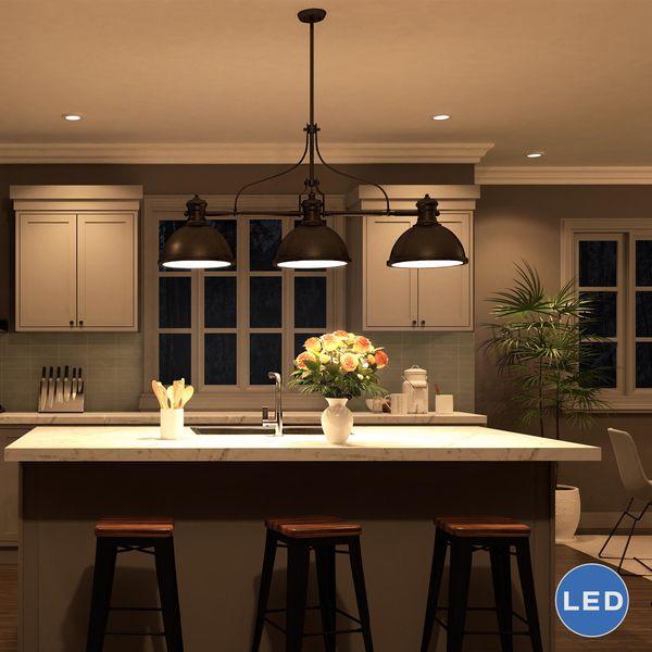 Hgtv Home Cassandra Blown Glass Mini Pendant Modern: 17+ Ideas About Kitchen Lighting Design On Pinterest