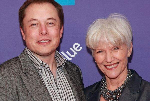 Here's What You Need to Know About Elon Musk - http://www.webmarketshop.com/heres-what-you-need-to-know-about-elon-musk/