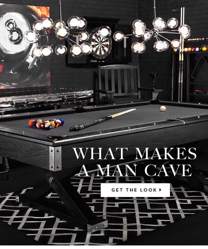 Man Cave Xchange : Best images about man caves on pinterest football