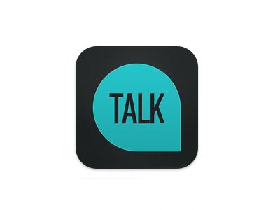 Lets_talk_app_icon