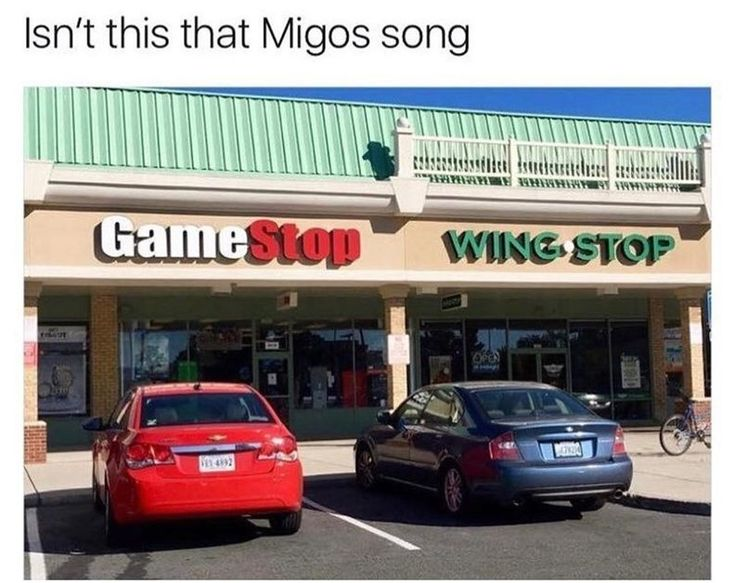 35 HOT MEMES FOR TODAY #258