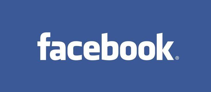 Facebook 2014 İkinci Çeyrek Finans Raporunu Açıkladı http://ecanblog.com/facebook-2014-ikinci-ceyrek-finans-raporunu-acikladi/ #ecanblog