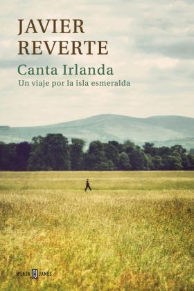 Un libro no que se reúnen e confunden o lirismo e a viaxe, os camiños de terra e os camiños da poesía. Irlanda é un país crecido sobre a lenda, sobre o sufrimento histórico e sobre as cancións populares. E a súa literatura é tan rica -o país que proporcionalmente dá máis escritores no mundo- como o seu folclore, representado por innumerables baladas que todos os irlandeses coñecen. http://www.manuelgago.org/blog/index.php/2014/08/17/canta-irlanda/