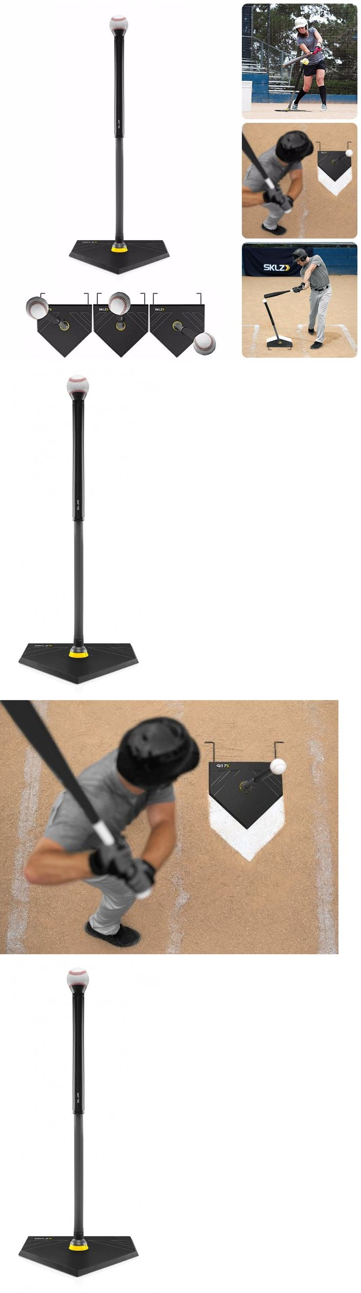 best 25 baseball batting tee ideas on pinterest dugout