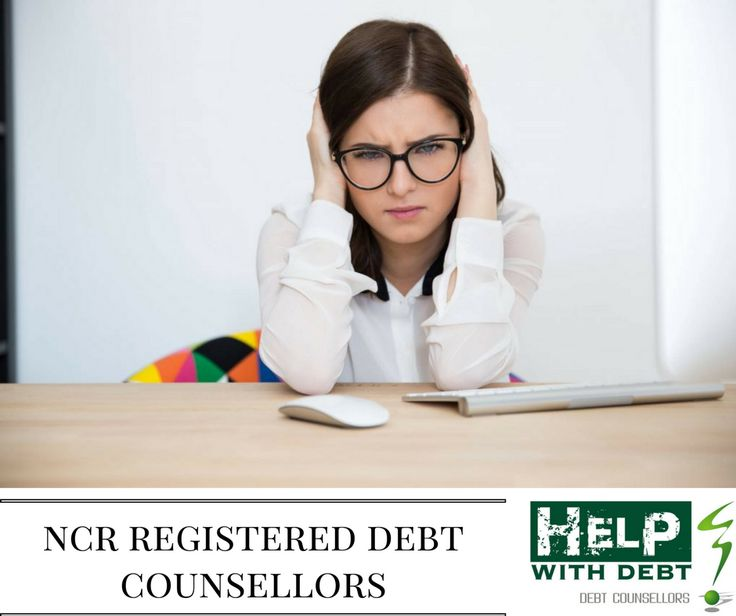 Contact Numbers:   0861 63 7771   073 0537 756  Email Address: info@helpwithdebt.co.za  Physical Address:  27 Van Wouw Street  Groenkloof  Pretoria  0083 Download Application Form           Clients January 2017 Total clients 2016 Clients since 2007 Years experience