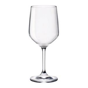 Pahar pentru apa din colectia Restaurant Cristallino.