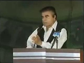 The Awesome World: This Emotional Speech By Tariq Aziz You Wont Be Ab...
