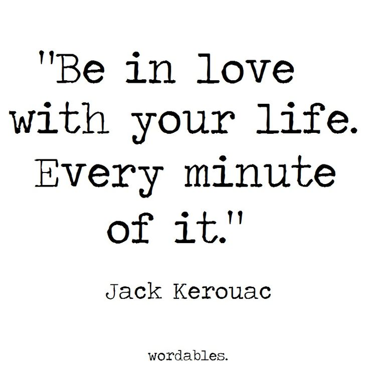 7 of the Best Jack Kerouac Quotes for Those With a Wanderlust