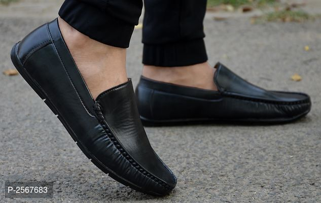Dress shoes men, Casual shoes