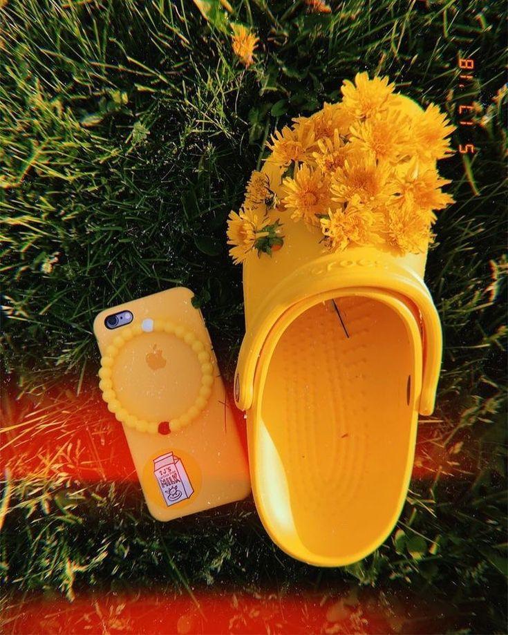 эмоции подарок прикольные яркие картинки с желтыми вещами печать лазерном