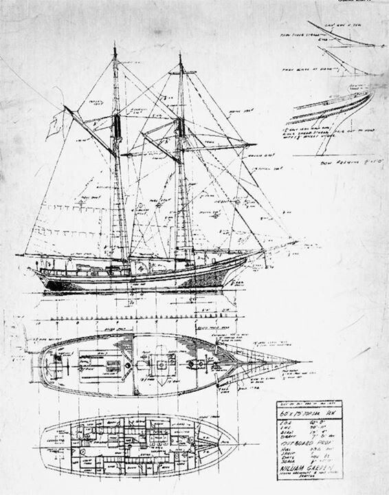 1538 best Tall Ships and the Sea images on Pinterest Sailing ships - new blueprint book entropia