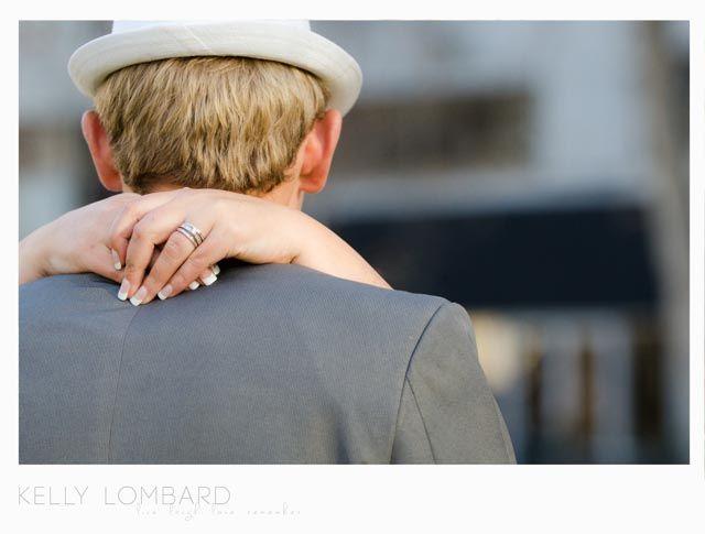 Kelly-Lombard-Wedding-Photographer-Maslow-Hotel-Williams
