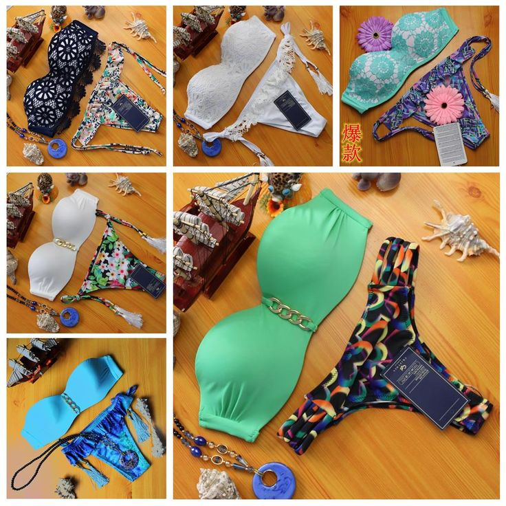 ==> [Free Shipping] Buy Best american flag cheap sexy mesh crochet bandage tribal print cheeky hl bottoms cover ups push up bikini with sleeves swimsuit Online with LOWEST Price | 32691626835