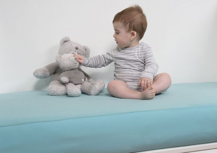Notre gamme de linge de lit bébé B-Sensible - BSENSIBLE