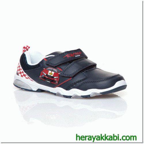 LCWAİKİKİ Çocuk Spor Ayakkabı Modelleri