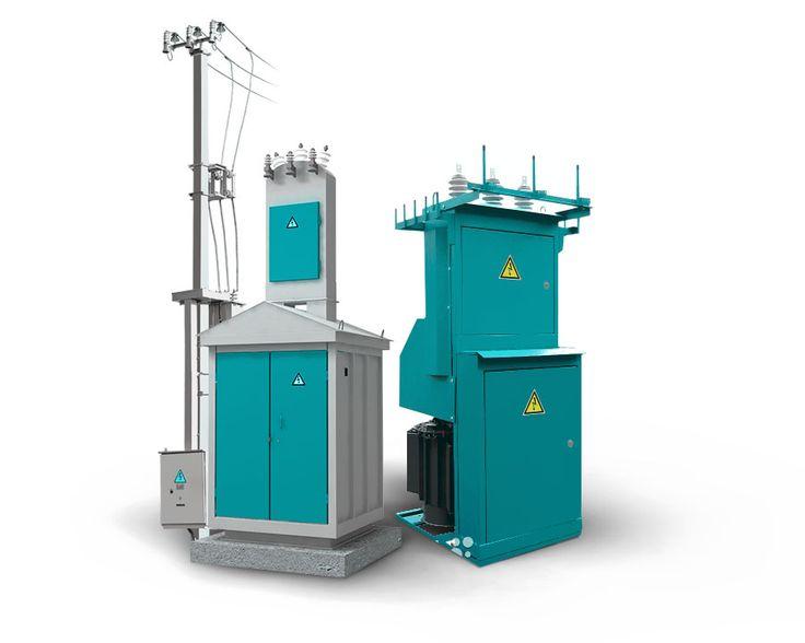 Трансформаторы ТМ от 63 до 1000 кВа. Подстанции КТП изготовим  Трансформаторы ТМ от 63 до 1000 кВа. Подстанции КТП изготовим
