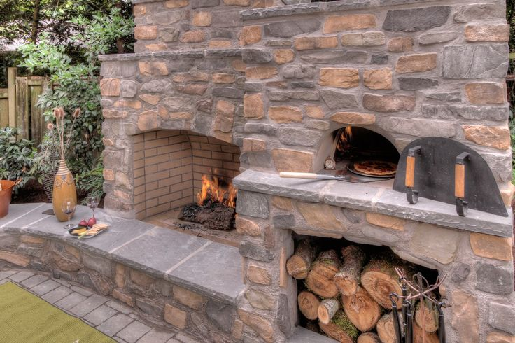 11 best build a traditional wood fired clay oven images on pinterest. Black Bedroom Furniture Sets. Home Design Ideas