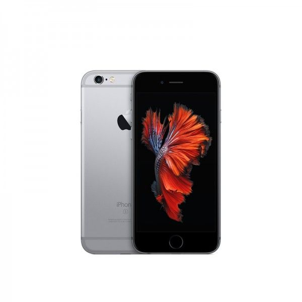Non ti piace piu il tuo vecchio iPhone 4/4s?  e rotto, lento o semplicemente lo vuoi cambiare?  E allora portalo da noi in permuta per uno nuovo!     per tutti voi al prezzo speciale abbiamo riservato un offerta speciale Trade-in  Apple iPhone 6 16GB grigio siderale €575 (prezzo Apple Store €669,00)  Apple iPhone 6 64GB grigio siderale €649 (prezzo Apple Store €779,00)  Apple iPhone 6s 16GB grigio siderale €649 (prezzo Apple Store €779,00)  Apple iPhone 6s 64GB grigio siderale €739(prezzo…