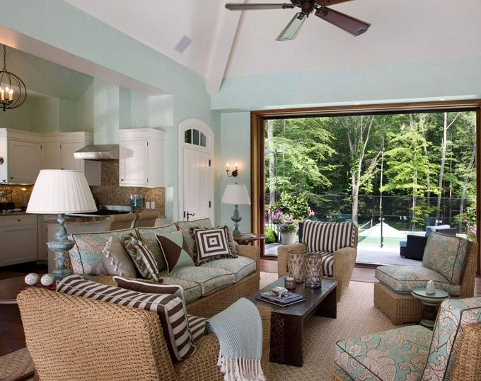 Turquoise And Brown Living Room 96 best brown and turquoise livingroom images on pinterest