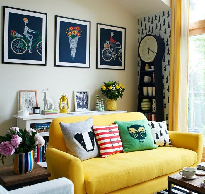 decoracao-amarela-onde-comprar